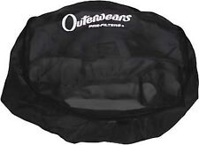 Pre-Filter for Stock and Uni Filters Only Outerwears  20-1209-01