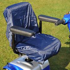 Frogeye Sprite presto Midget SEAT COVER Clip di fissaggio Set ROW8-H