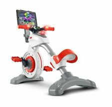Fisher-Price (DRP30) Think and Learn Smart Cycle - Multicolor