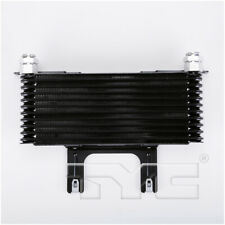 Auto Trans Oil Cooler TYC 19027