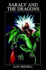 Paperback 2000-2010 Fantasy Fiction Books