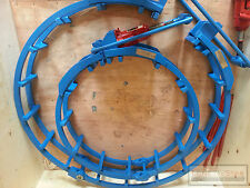 42 inch Pipe Welding External Alignment Clamp Independant Hydraulic Type