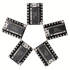 5PCS LV8729 Stepper Motor Driver 4-layer Substrate Ultra Quiet Driver Support 6V