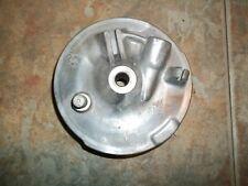 NOS Yamaha 1970-1971 HT1 Starter LEVER 1 PART# 276-14175-00-00