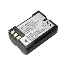 PromasterBLM-1 XtraPower Lithium Ion Replacement Battery for Olympus