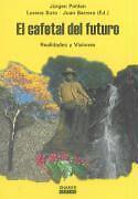 Spanische Bücher über Biologie als gebundene Ausgabe
