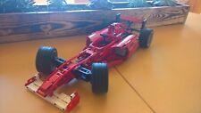 LEGO Technic Ferrari F1 Racer (8674)
