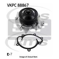 New Genuine SKF Water Pump VKPC 88867 Top Quality