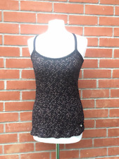 New Look Women's Sleeveless Top. size 8