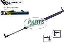 1 REAR GATE TRUNK LIFTGATE TAILGATE DOOR HATCH LIFT SUPPORT SHOCK STRUT ARM ROD