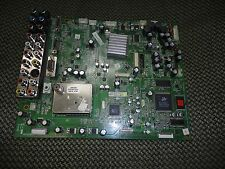 INSIGNIA MAIN BOARD DTV26DGM5-8000SX USED IN MODEL NS-LDVD26Q-10A
