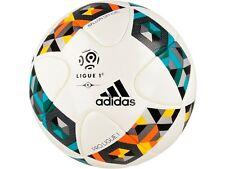 CADI266: Adidas France Pro Ligue 1 Official Match Ball soccer OMB football 5