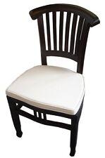 Sitzkissen, Stuhlkissen, Kissen, Auflage, Sitzpolster