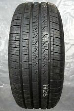 1 Ganzjahresreifen Pirelli Cinturato P7 * MOE RFT 245/45 R18 100H neu 96-18-6a