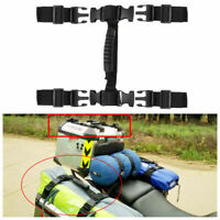 1Pc Side Box Pannier Rope Handle for BMW R1200GS LC ADV ADVENTURE F700GS F800GS
