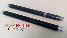 MFC-8690cdw Fuser heat roller fix wrinkle smudge prints L8900 L8260 L8360cdw