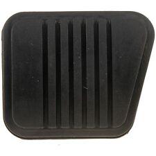 Brake Pedal Pad HELP by AutoZone 20751