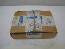 NEW LAMBDA LFS-42-28-K Ipec speedfam Novellus QT330174, 28V, 5A power supply