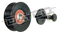 NULINE TENSIONER PULLEY for JEEP CHEROKEE XJ MX EP054