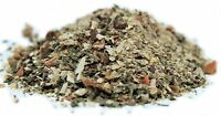 No Salt Seasoning (Spices, Herbs & Dried Vegetables blend) by Its Delish, 1 lb