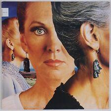 STYX: Pieces of Eight USA Gatefold VG+ Vinyl LP Prog A&M