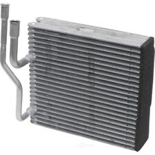 A/C Evaporator For 2003-2011 Lincoln Town Car 2005 2006 2004 2007 2008 2009 2010