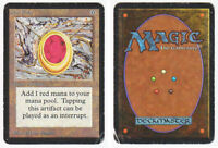 Magic the Gathering MTG Vintage and Random Rares Power Pack