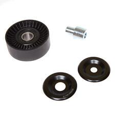 Timing Belt Deflection Roller Porsche 987 997 996 - OE Quality 99710211800