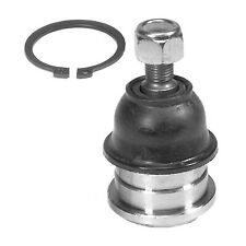 Suspension Ball Joint Front Lower Delphi TC592