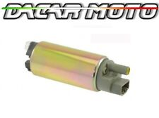 Pompa benzina PIAGGIO500BEVERLY EURO32002 2003 2004 2005 2006