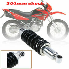 Shock Absorber Suspension Fit for Honda NXR 125/250cc BMW ATM Moped 10mm USA