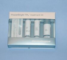 Dermalogica PowerBright TRx Treatment Kit (Free shipping)