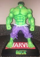 Diamond Select 2005 Marvel The Incredible Hulk Maquette
