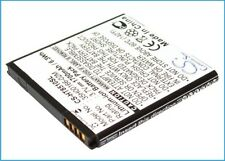 Battery For HTC AMAZE 4G, PH85110, Ruby Mobile, SmartPhone Battery