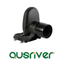 Celestron Accessory StarSense AutoAlign Alignment Advanced Mount Modeling 94005