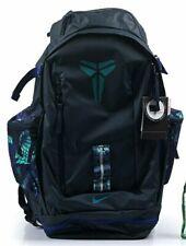 kobe backpack   eBay