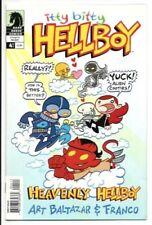 Horror Dark Horse Comics US Modern Age Comics (1984-Now)