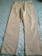 Men's BILLABONG Maintenance Dan pants size 29 GXN