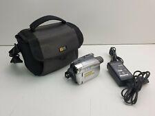Sony DCR-HC 24E Mini DV Digital video Cassette