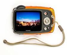Vollspektrum UMBAU FujiFilm FinePix XP50 Digitalkamera 14 MP Kamera FullSpectrum
