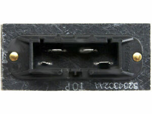 Blower Motor Resistor 3GSM39 for Dodge Neon SX 2.0 2002 2005 2000 2001 2003 2004