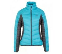 New RipCurl Womens Ultimate Down W Puffer Jacket small RRP $249.99