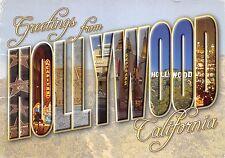 BF528 hollywood california usa