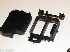 KYO33004B KYOSHO 1/8 INFERNO ST-RR EVO.2 TRUGGY RECEIVER BATTERY BOX