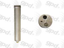 Global Parts Distributors 1411910 New Drier Or Accumulator