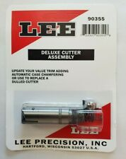 Lee 90355 Replacement Deluxe Quick Trim Trimmer Cutter Assembly