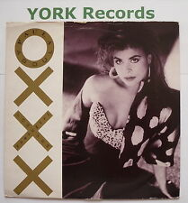 """PAULA ABDUL - Forever Your Girl - Excellent Condition 7"""" Single Siren SRN 112"""