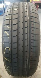 1X 205/50/17 89 W *NEW* GoodYear Eagle NCTS RunFlat (Ref 467)