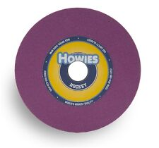 Howies Hockey Ruby Skate Sharpening Wheel - 1 Pk - New