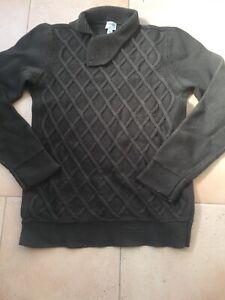 maglione donna Armani In Pura Lana